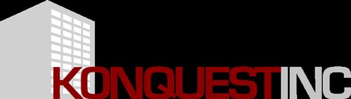 KONQUEST Inc.
